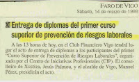 Entrega_de_diplomas_del_I_curso_de_Prevencixn_de_riesgos_laborales.jpg