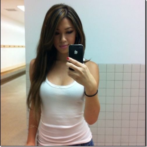sexy-asian-girls-5