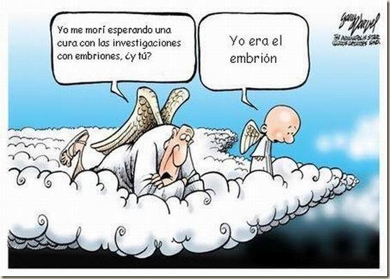 cielo paraiso humor ateismo biblia grafico religion dios jesus (8)