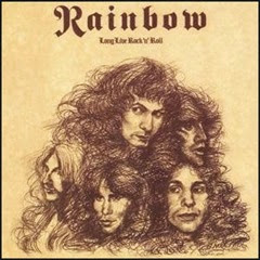 1978 - Long Live Rock'n' - Rainbow