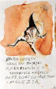 szkic_koncapcyjny-portret_akwarela.jpg