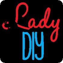 ladydiy_logo
