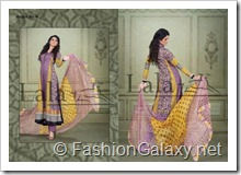 Lala-Textiles-Sana-Samia-Celebrity-Lawn-Collection-2013-5-585x429
