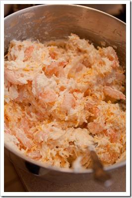 shrimpstuffpotato6