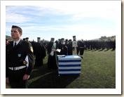 ork_KEPOROS_2012_05