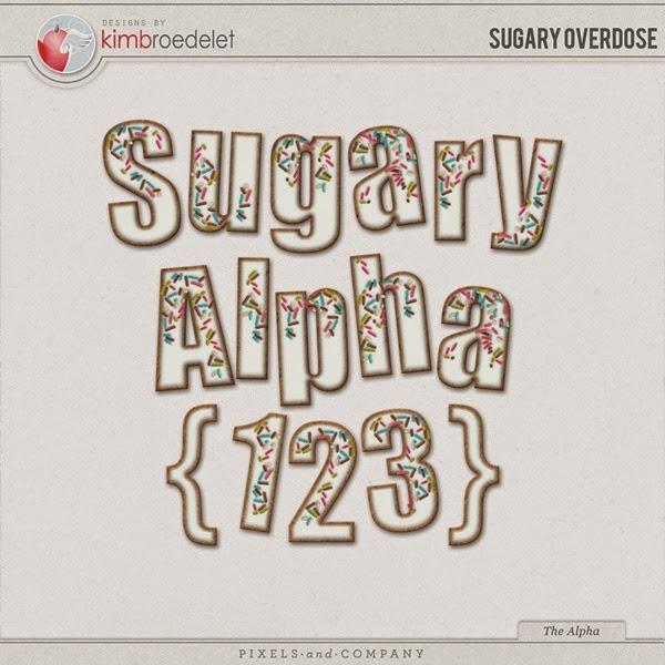 sugaryoverdose--alpha6