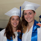 2012 Graduation - DiPerna_CHS_2012_033.jpg