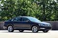 VW-2014-USA-12