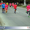carreradelsur2014km9-0610.jpg