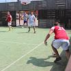 Funcourt-Turnier, Fischamend, 12.8.2012, 12.jpg