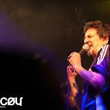 2013-11-16-gatillazo-autodestruccio-moscou-85