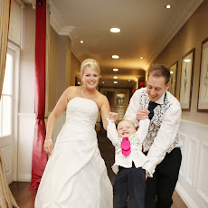 Wokefield-Park-Wedding-Photography-LJPhoto-ACW-(41).jpg