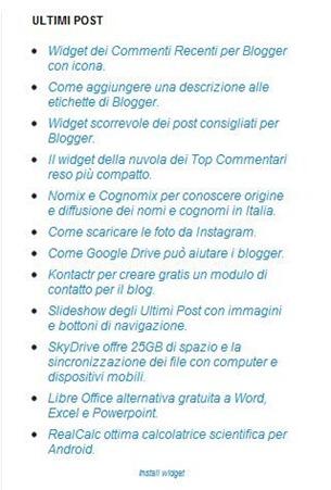 widget-ultimi-articoli