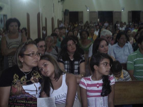 Missa dos Acólitos (23)