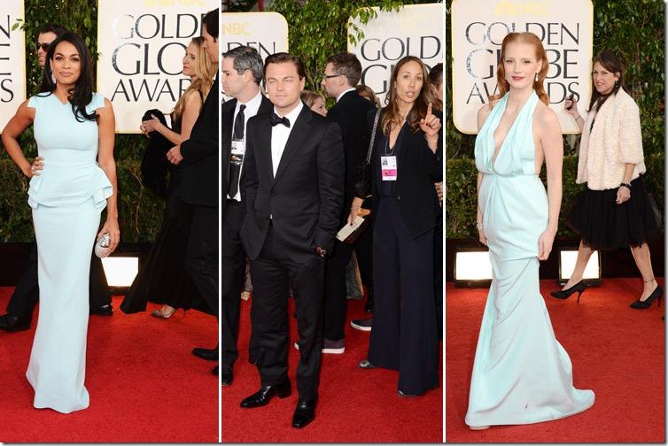 Golden-Globes-2013-008