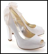 zapatos-de-novia-3