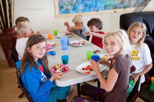 2012-07-14 Bear Lake 54235