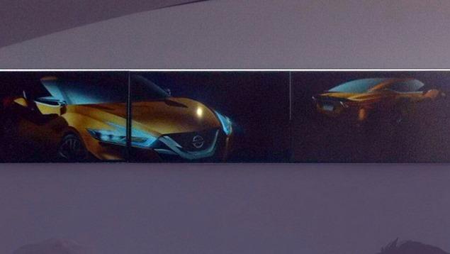 Nissan-Concept-2