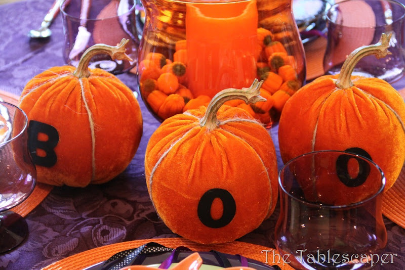 whimsical halloween 008