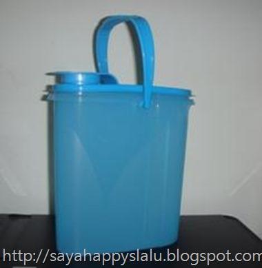 bn-tupperware-beverage-buddy-cool-aqua-2l-free-courier-1009-21-johanalau@5