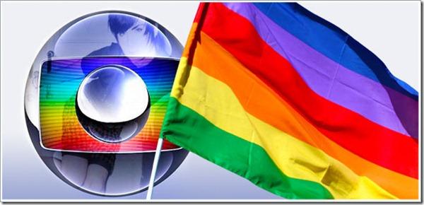 globo-gay
