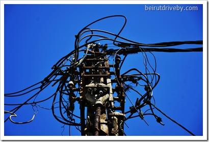 electricity (14)