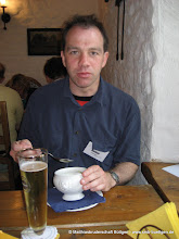 2009-Trier_205.jpg