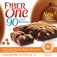 Fiber_One_90_Calorie_Brownies_PB