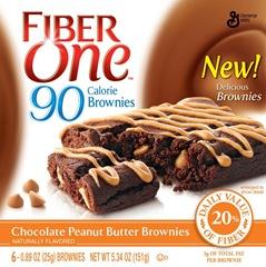 Fiber_One_90_Calorie_Brownies_PB