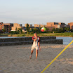 k2uzw_Beach_Volley_05-06-2009_5.jpg
