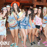 2014-07-19-carnaval-estiu-moscou-87