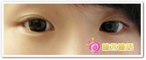 韓國GEO隱形眼鏡-小S黑瞳07