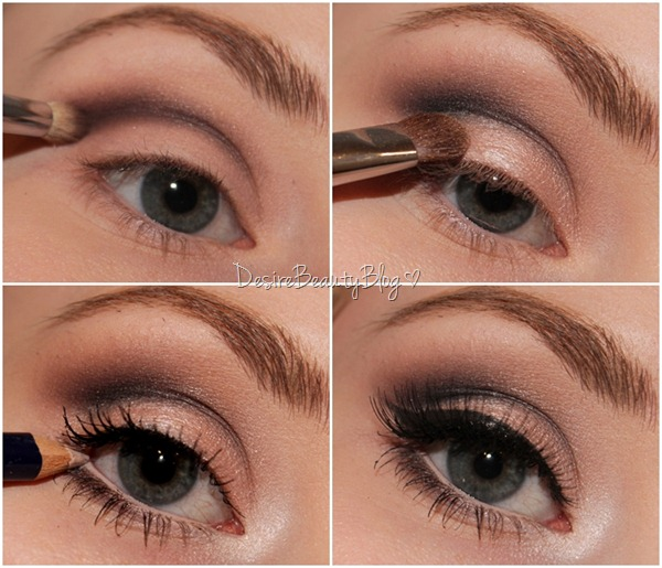 tutorial_bright eyes_xs
