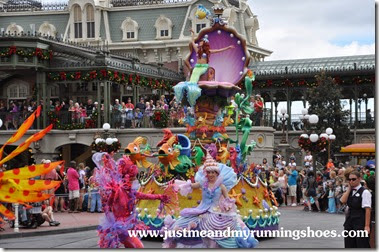 Festival of Fantasy Parade (5)