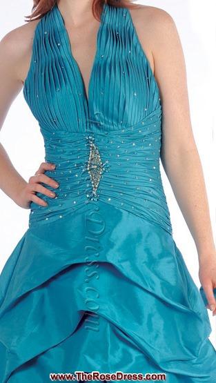 vestido-15-anos10-1