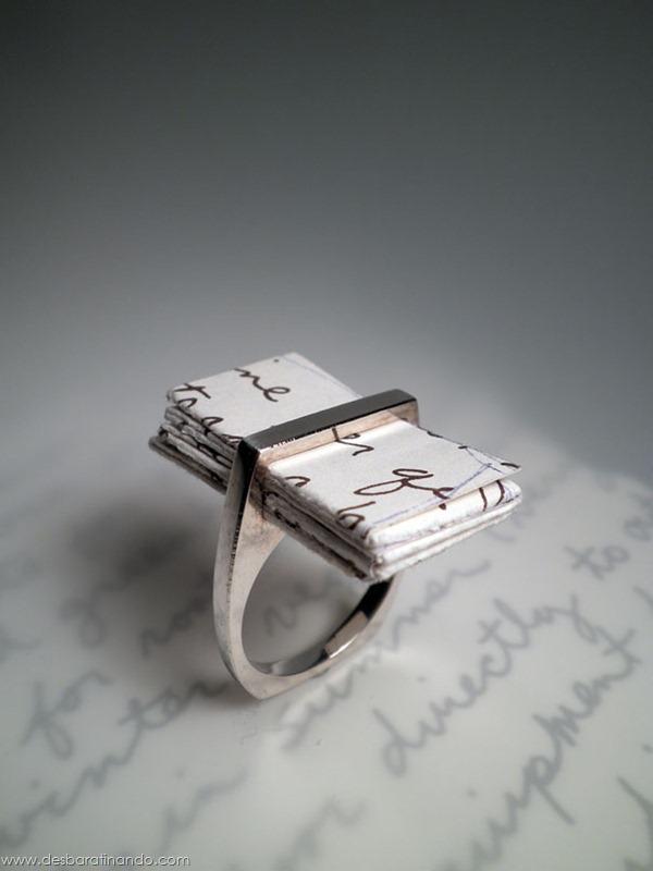 aneis-criativos-creative-rings-desbaratinando (17)