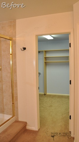 closet entrace_before_wm