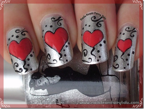 heart-balloon-nail-art-4