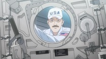 [HorribleSubs]_Space_Brothers_-_30_[720p].mkv_snapshot_07.39_[2012.10.28_20.08.27]