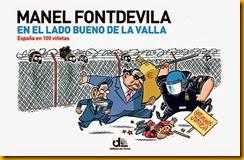 9788499187402-En_El_Lado_Bueno_De_La_Valla-Manel_Fontdevila-Baja