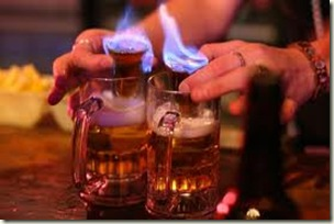 beer_fire