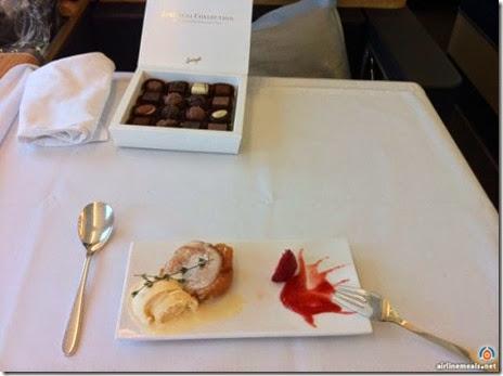 first-class-meals-040