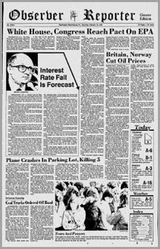 Feb19-1983