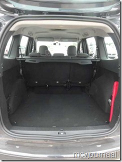 dacia Lodgy interieur 07