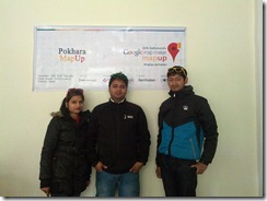 pokhara mapup dec 15th 2012 (15)