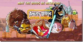 angry-birds-star-wars-resmi-dirilis