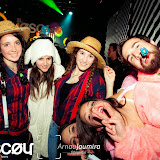 2014-03-08-Post-Carnaval-torello-moscou-136