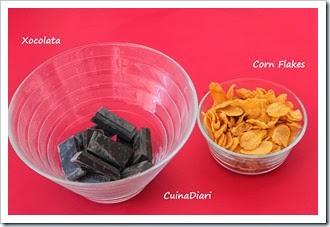 6-5-roques xocolata cornflakes cuinadiari-ing