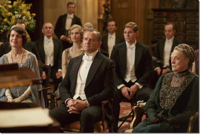 uktv-downton-abbey-episode-3-27