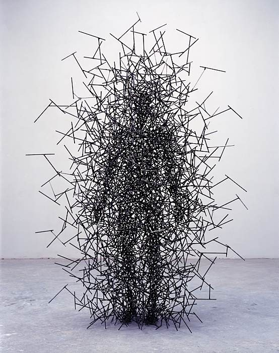 antony gormley 7
